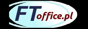 Profesjonalny blog dla Ciebie