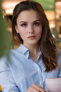Anna Niedbalska