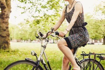 czego nie kupować cyklistom